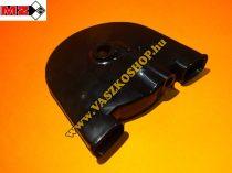 Láncvédő bakelit ETZ 250