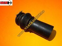 Szívócső gumi ETZ 250