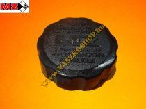 Fékolaj tartály fedél ETZ 125/150/250