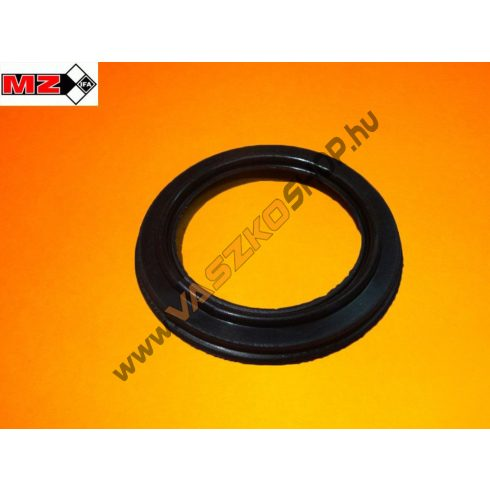 Tárcsafék porvédő gumi ETZ 125/150/250