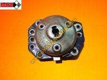 Gyújtáskapcsoló ETZ 125/150/250