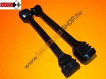 Láncvédő gumi ETZ 125