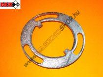 Kuplung állító gyűrű ETZ 250