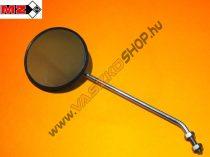 Tükör ETZ 125 / 150 / 250