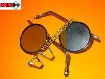 Tükör ETZ  (állítható) 125 / 150 / 250