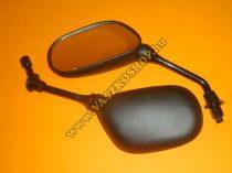 Tükör ovális M10