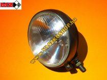Lámpa első ETZ 125 / 150 / 250