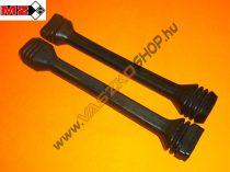 Láncvédő gumi ETZ 250