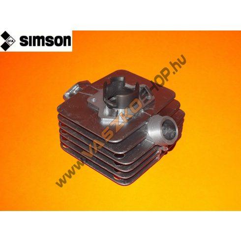 Henger SIMSON S51