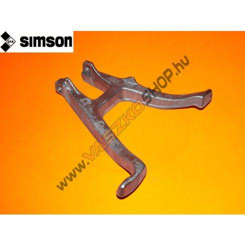 Középsztender Simson S50