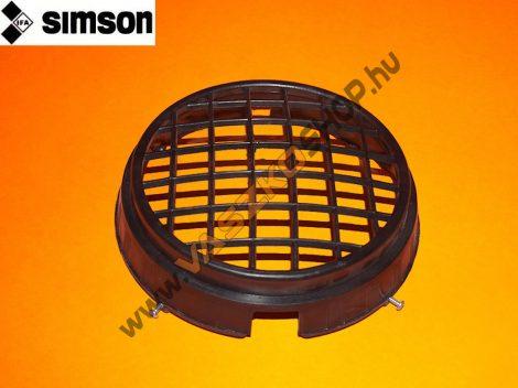 Lámparács Simson
