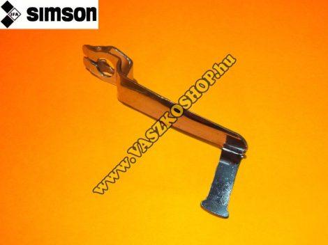 Váltókar Simson S50