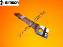 Fékbilincs Simson S51