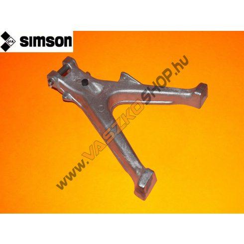 Középsztender Simson S51