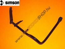 Lábfékkar Simson S51