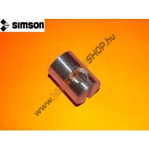 Szivató dugattyú Simson