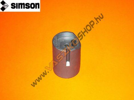 Súber Simson S50