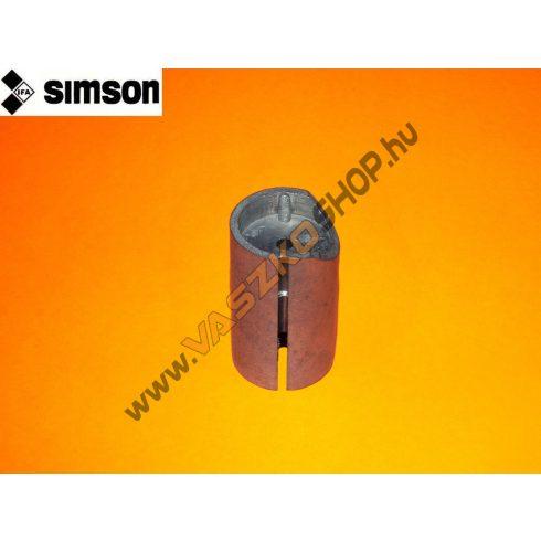 Súber Simson S51