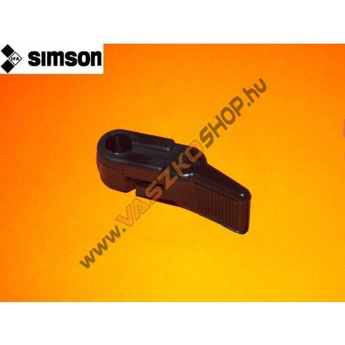 Szivatókar Simson