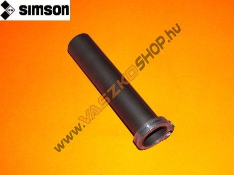 Gázhúzó cső Simson