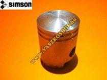 Dugattyú Simson  S51 (több méretben)