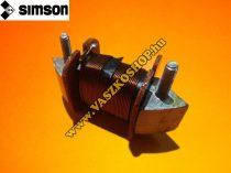 Tekercs megszakító Simson S51