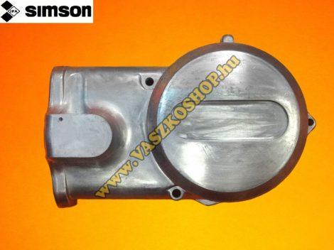 Blokkdekni S51 jobb fém