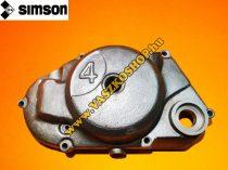 Blokkdekni Simson S51 bal (utángyártott)