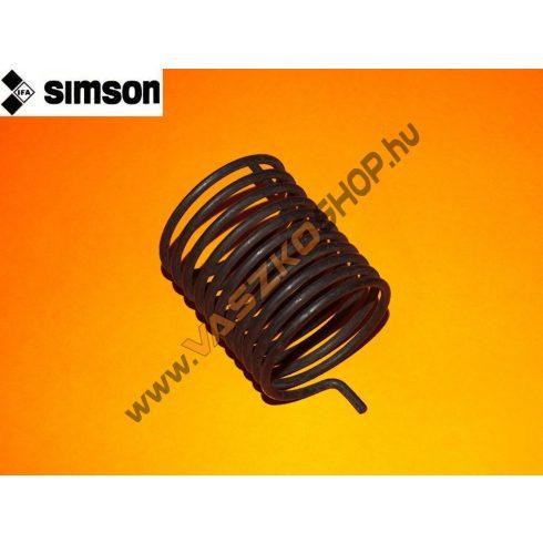 Berugó rugó Simson S50