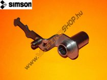 Váltótengely Simson S51