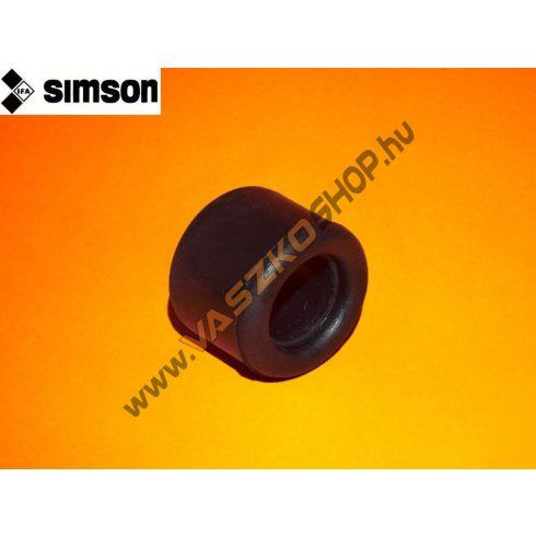 Lengővilla szilent Simson S50/51