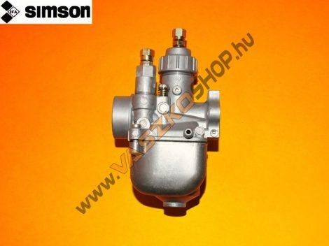Karburátor Simson S51