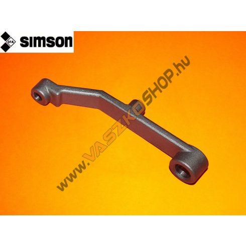 Kapcsoló villa tartó Simson S51