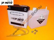 Akkumulátor 6V 11 ah