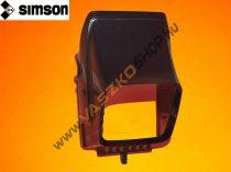 Fejidom Simson S53