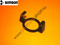 Üzemanyag csap rugó Simson S51