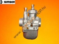 Karburátor Simson S50