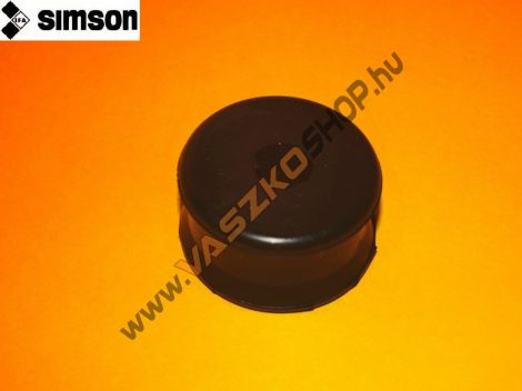 Teleszkóp szilent Simson S50 / S51
