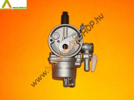 Karburátor SP-415 , 3WF-3