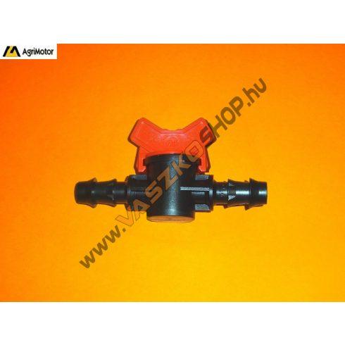 Vegyszercsap SP-415 / 3WF-3