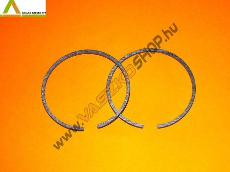 Dugattyúgyűrű SP-415