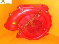 Ventilátor ház SP-415 / 3WF-3