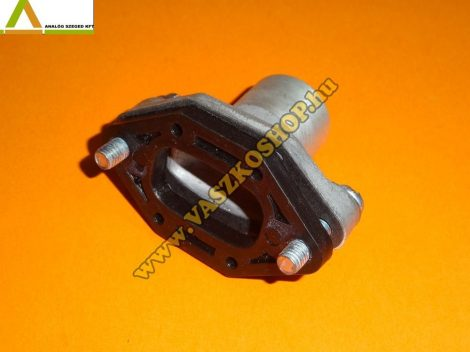 Karburátor közdarab SP-415 / 3WF-3