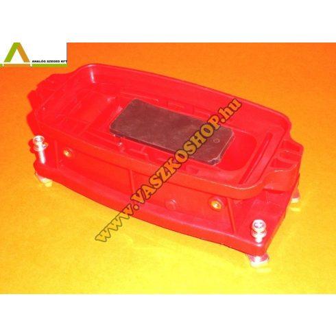 Vegyszertartály ventilátor közdarab SP-415 / 3WF-3