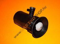 Szórófej SP-415 (fix)