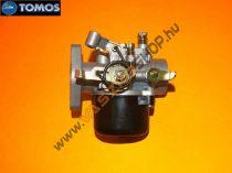 Karburátor Robi52/Robi55/Terra