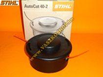 Damilfej Stihl Autocut C 40-2