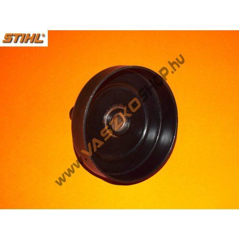 Kuplungharang Stihl FS-36/45/55