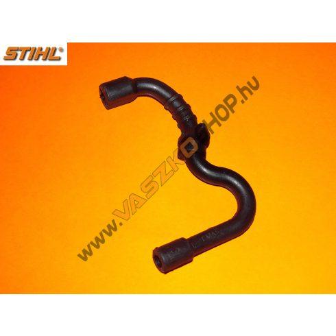 Üzemanyagcső Stihl MS 017, 018, 170, 180