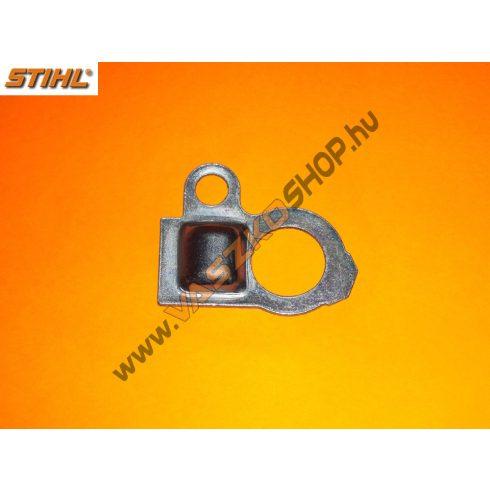 Fedéllemez Stihl 066